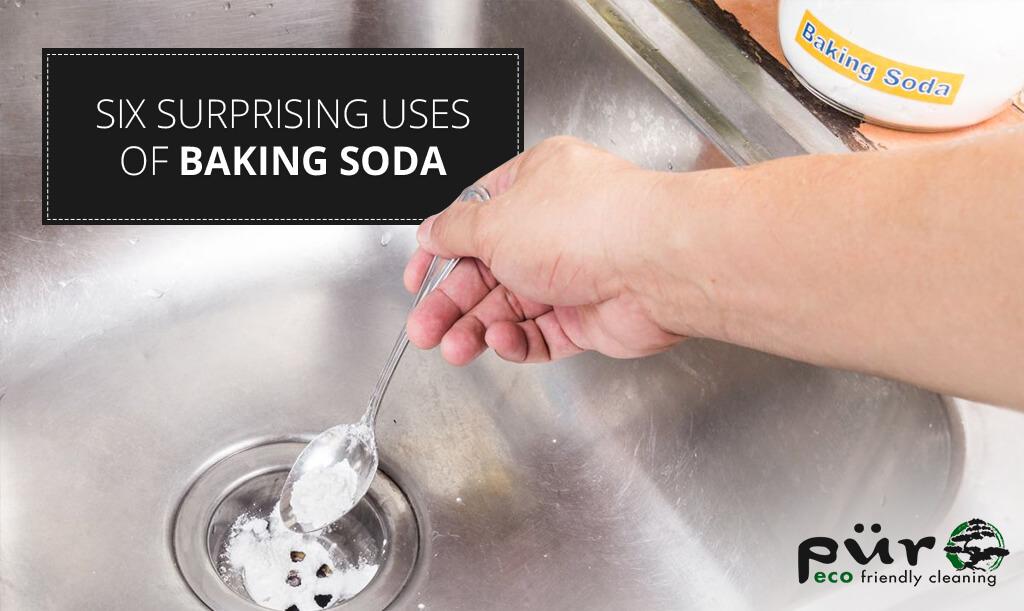 Six-Surprising-Uses-of-Baking-Soda