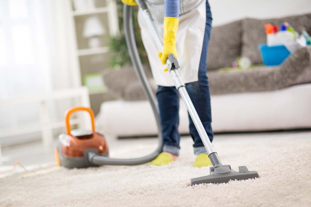 carpet cleaning monument colorado