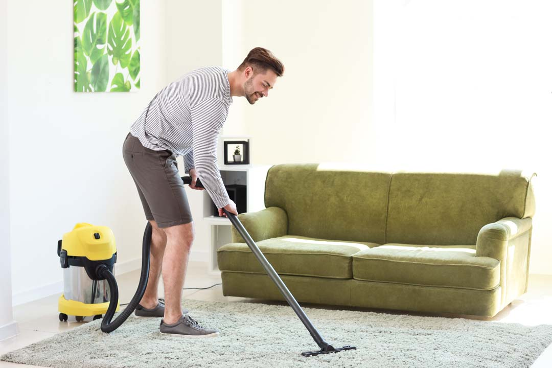 carpet cleaning black forest