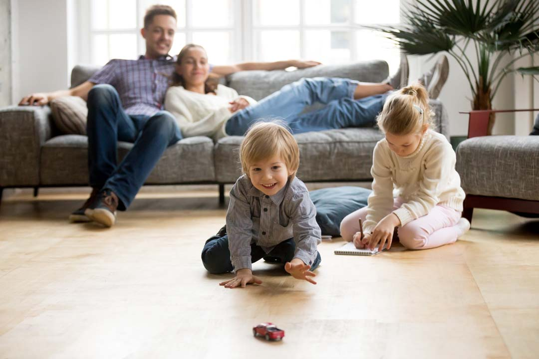 monument co carpet cleaning