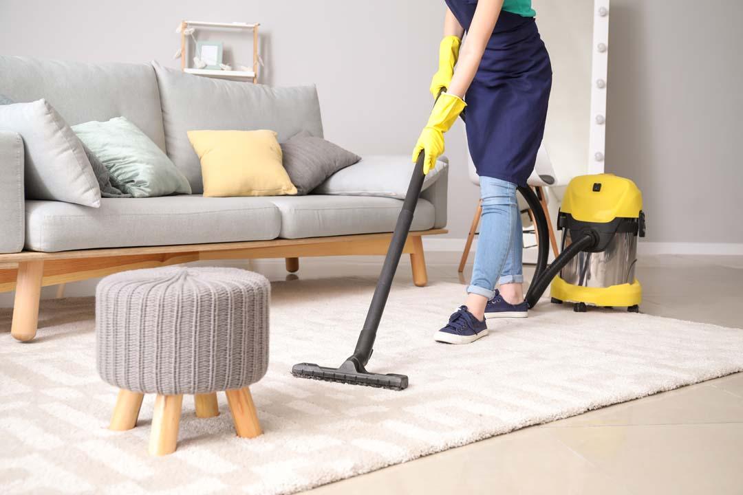 carpet cleaning castle rock co