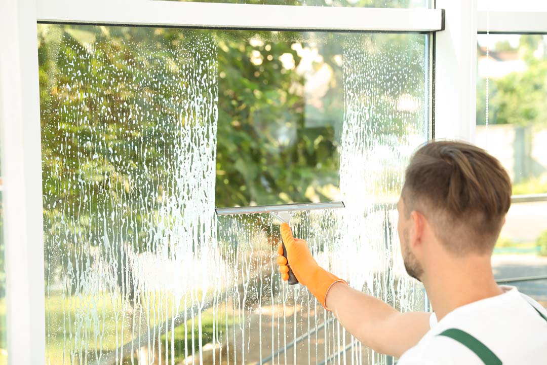 window cleaning colorado