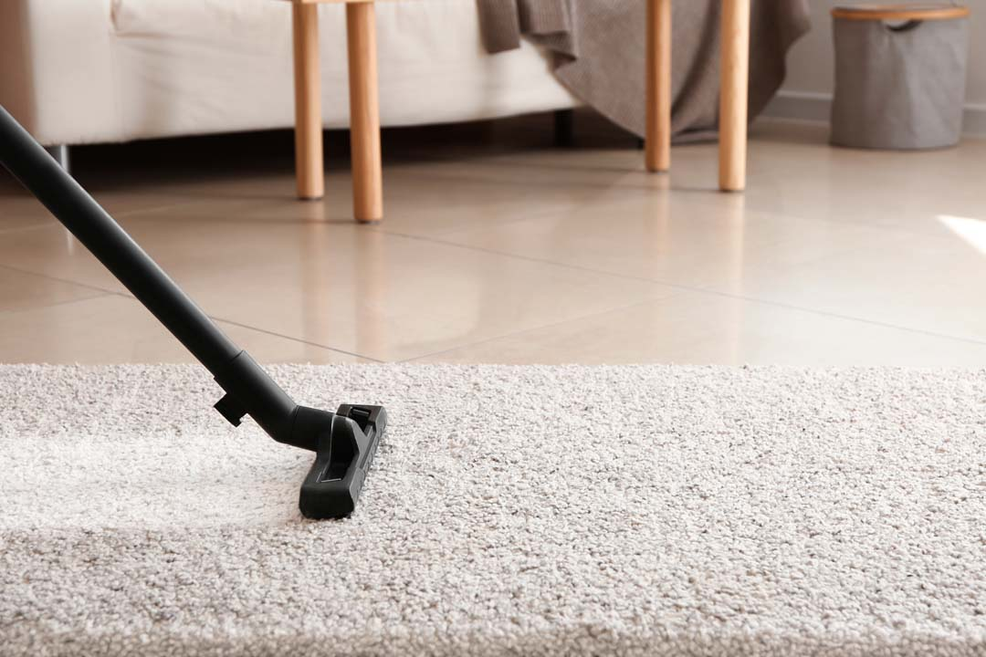 carpet cleaning fountain co